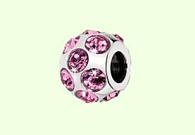 charms Jewels