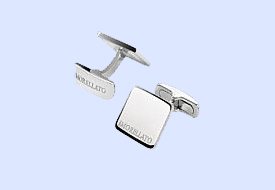 cufflinks Jewels