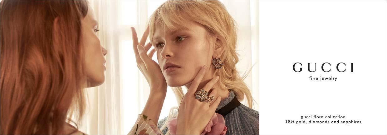 Gucci Jewels