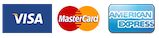 Visa Mastercard Carta di credito