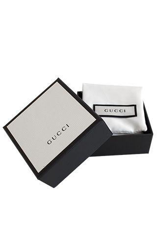 Gucci  Interlocking YBC479228001 YBC479228001
