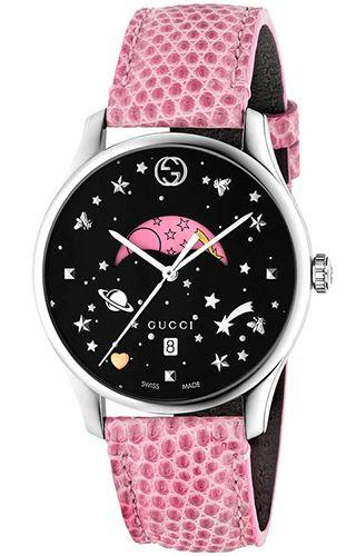 Gucci  G-Timeless YA1264046 YA1264046