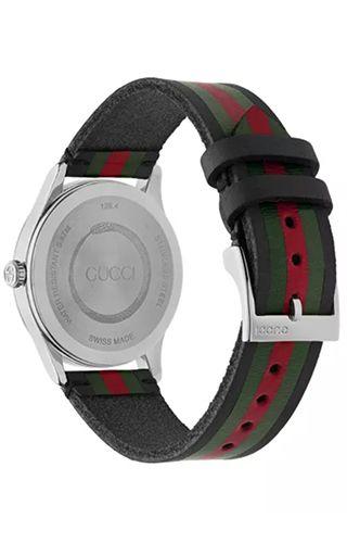 Gucci  G-Timeless YA1264079 YA1264079