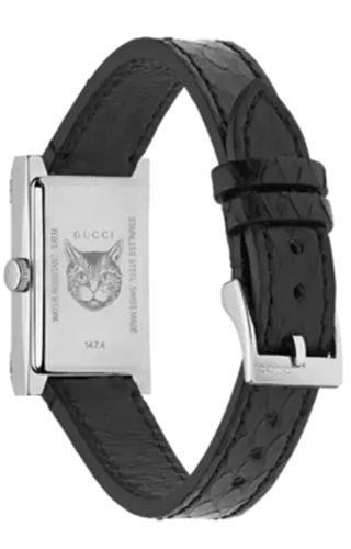 Gucci  G-Timeless YA147403 YA147403