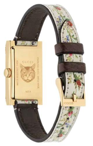 Gucci  G-Timeless YA147407 YA147407