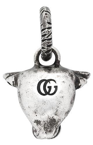 Gucci  Charm YBG524136001 YBG524136001