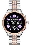 Michael Kors -  - Michael Kors Gen 5 Lexington Smartwatch<br />MKT5081<br />