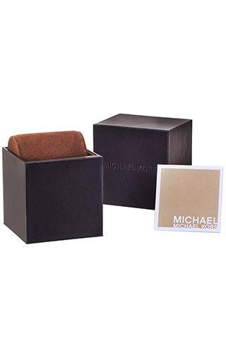 Michael Kors  Portia MK3640 MK3640