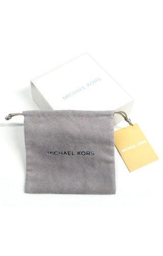 Michael Kors  Logo MKJ6813710 MKJ6813710