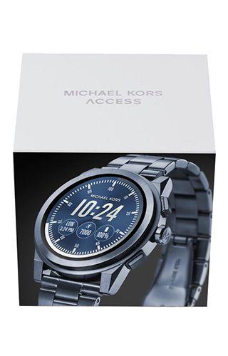 Michael Kors  Access Grayson MKT5028