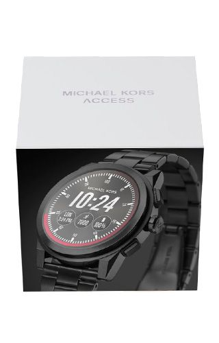 Michael Kors  Access Grayson MKT5029