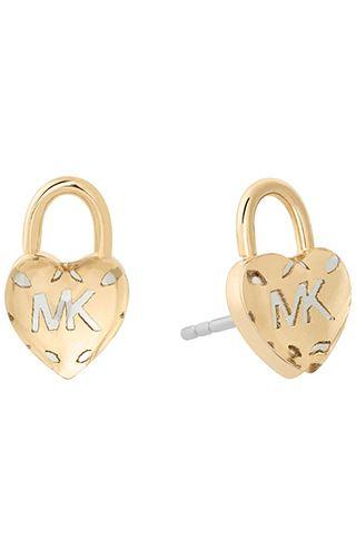 Michael Kors  Logo MKJ7022710 MKJ7022710