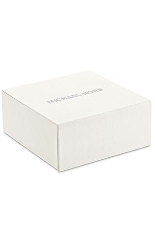 Michael Kors  Fashion MKJ7173791 MKJ7173791