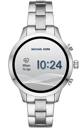 Michael Kors  Access Runway - 4° Gen. MKT5044