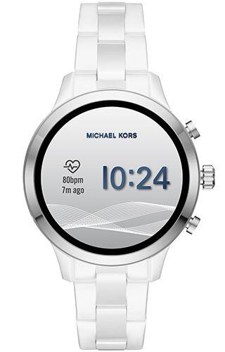 Michael Kors  Access Runway - 4° Gen. MKT5050