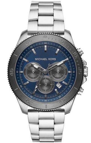 Michael Kors  Theroux MK8662 MK8662