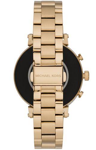 Michael Kors   Michael Kors Gen 4 Sofie Smartwatch MKT5062