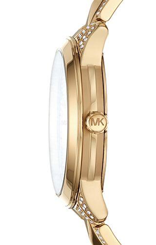 Michael Kors  Runway Mercer MK6715 MK6715
