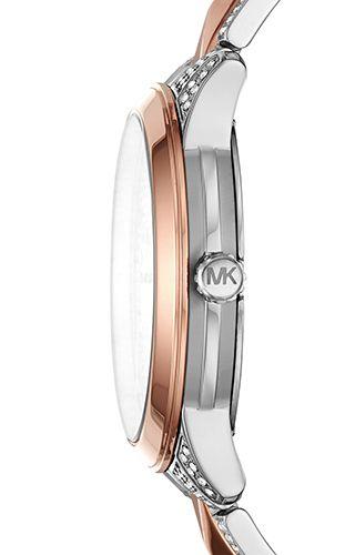 Michael Kors  Runway Mercer MK6716 MK6716
