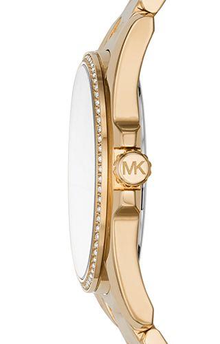 Michael Kors  Whitney MK6693 MK6693