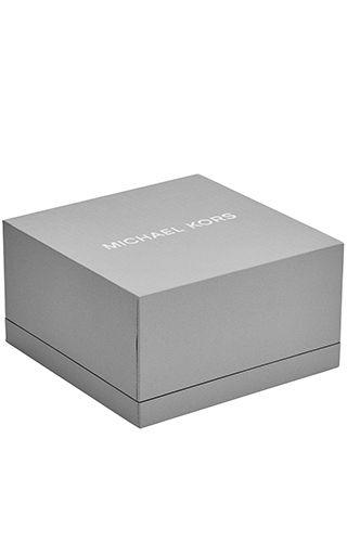 Michael Kors  Box Set Boxed Gifting MKC1173AN791