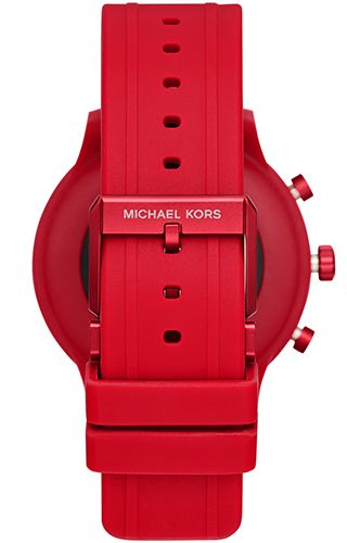 Michael Kors  Access MKGo MKT5073