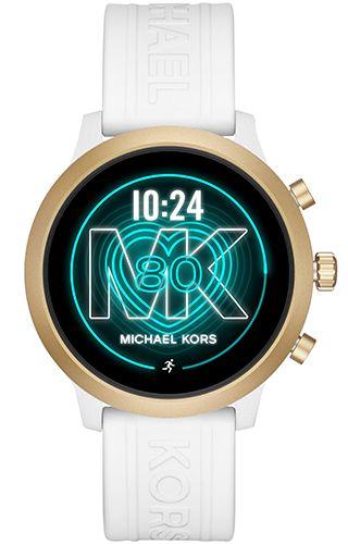 Michael Kors   Michael Kors Gen 4 MKGO Smartwatch MKT5071