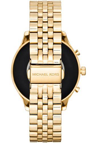 Michael Kors  Access Lexington 2.0 - Gen.5 MKT5078