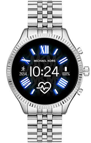 Michael Kors   Michael Kors Gen 5 Lexington Smartwatch MKT5077