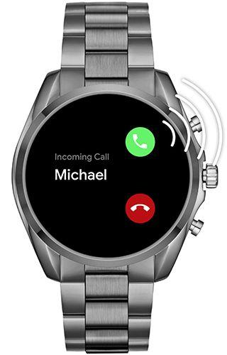 Michael Kors  Access Gen.5 MKT5087