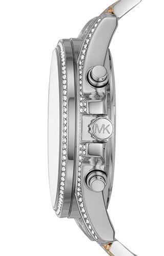 Michael Kors  Whitney MK6741 MK6741