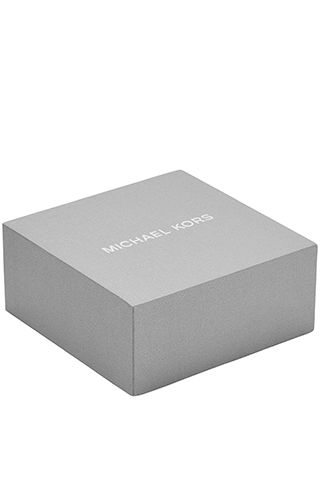 Michael Kors  Box Set MKC1257AN931 MKC1257AN931
