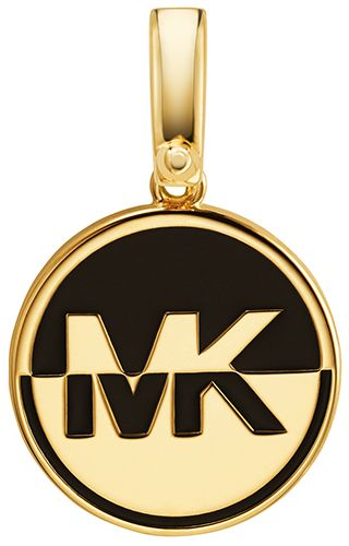 Michael Kors  Custom Kors MKC12799Q710 MKC12799Q710