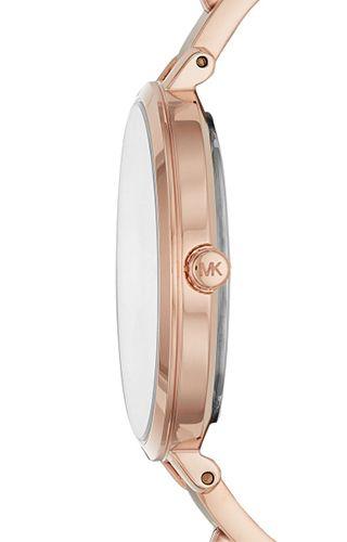 Michael Kors  Jaryn MK4523 MK4523