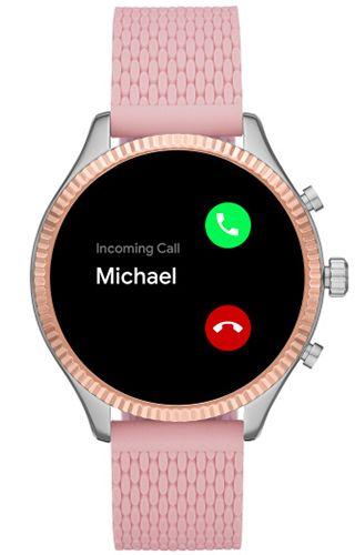 Michael Kors  Access Lexington - Gen.5 MKT5112