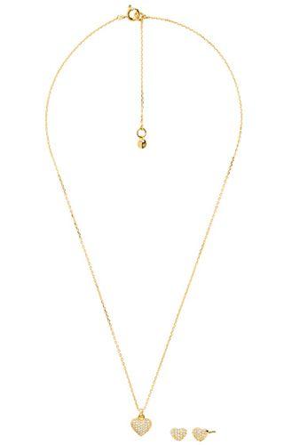 Michael Kors  Gift Set MKC1262AN710 MKC1262AN710