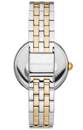 Michael Kors  Darci Diamond Darci MK4569