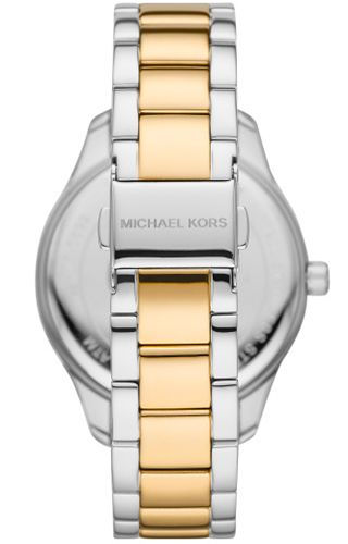 Michael Kors  Layton MK6899 MK6899