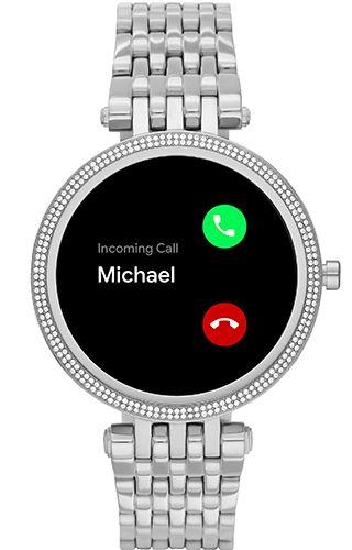Michael Kors  Access Darci - Gen. 5E MKT5126