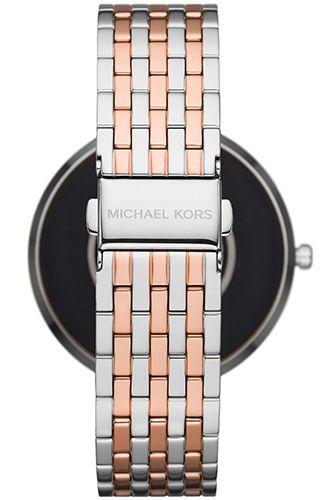 Michael Kors  Access Darci - Gen. 5E MKT5129