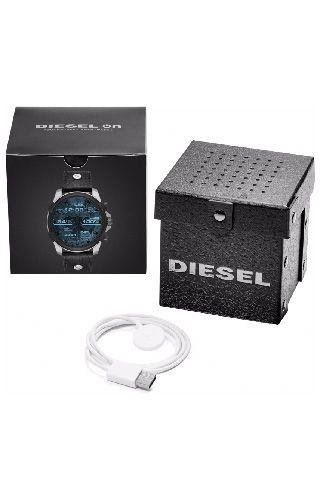 Diesel  Diesel On Full Guard DZT2001