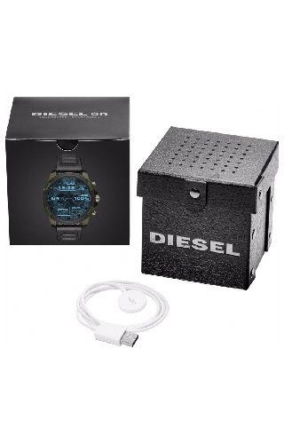 Diesel  Diesel On Full Guard DZT2003