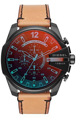 Diesel  Chief DZ4476 DZ4476
