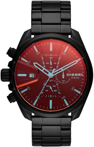Diesel  MS9 DZ4489 DZ4489