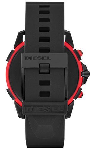 Diesel  Diesel On Full Guard 2.5 - 4° Gen. DZT2010