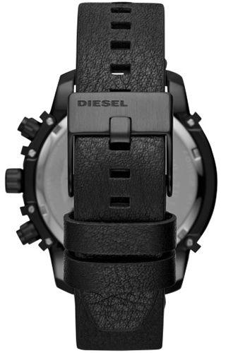 Diesel  Griffed DZ4519 DZ4519