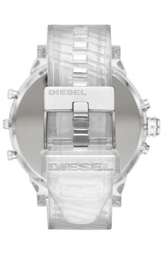 Diesel  The Daddies DZ7427 DZ7427