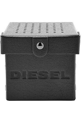 Diesel  Diesel On Axial - Gen. 5 DZT2015