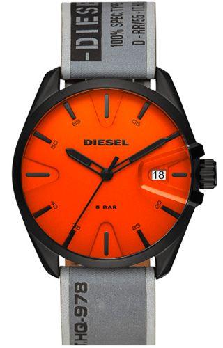 Diesel  MS9 DZ1931 DZ1931