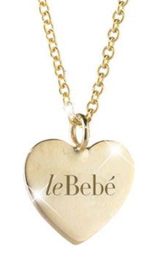 LeBebé  Le coccole LBB 143 LBB 143